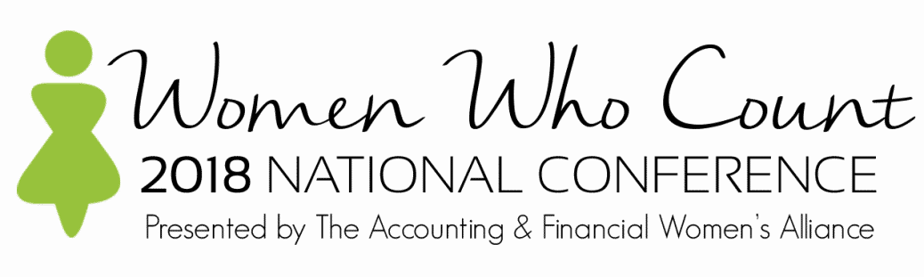 women_who_count18_logo